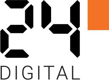 official business logo of 247 Digital Pty Ltd