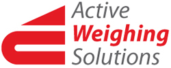 official business logo of Active Weighing Solutions