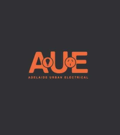 official business logo of Adelaide Urban Electrical