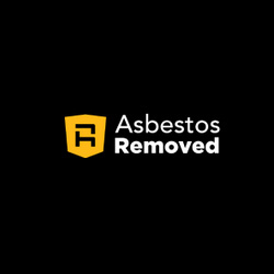 official business logo of Asbestos Removed