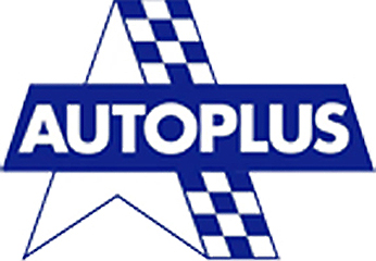official business logo of AutoPlus