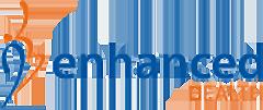 official business logo of B Enhanced Health