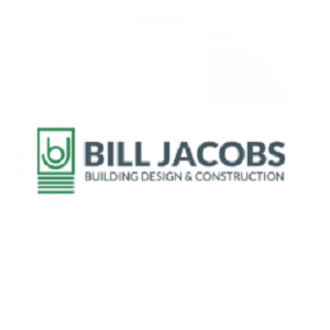 official business logo of Bill Jacobs Pty Ltd