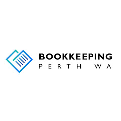 official business logo of Bookkeeping Perth