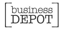 official business logo of businessDEPOT - Brisbane