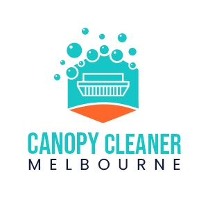 official business logo of Canopy Cleaner Melbourne