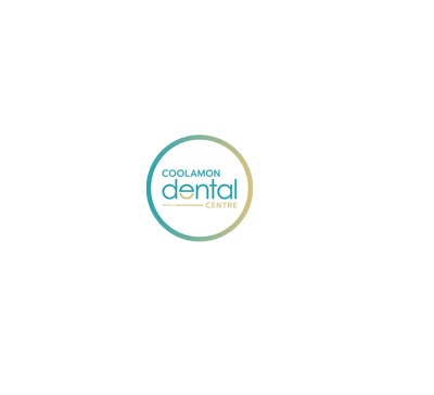 official business logo of Coolamon Dental Centre