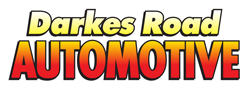 official business logo of Darkes Road Automotive