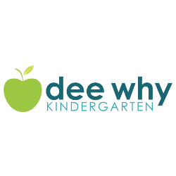 official business logo of Dee Why Kindergarten