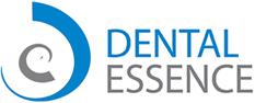 official business logo of Dental Essence