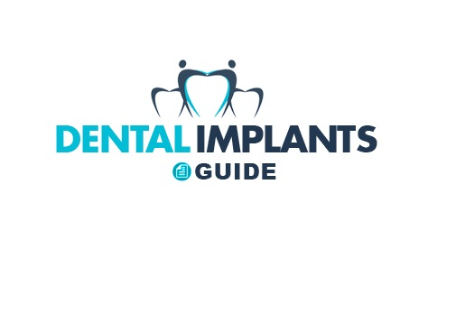 official business logo of Dental Implants Guide