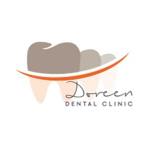 official business logo of Doreen Dental Clinic