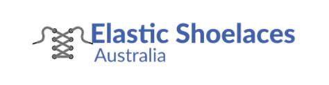official business logo of Elastic Shoelaces Australia