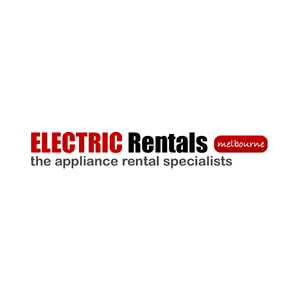 official business logo of Electric Rentals