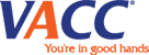 official business logo of EuroJap Autowerks