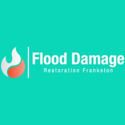 official business logo of Flood Damage Restoration Frankston