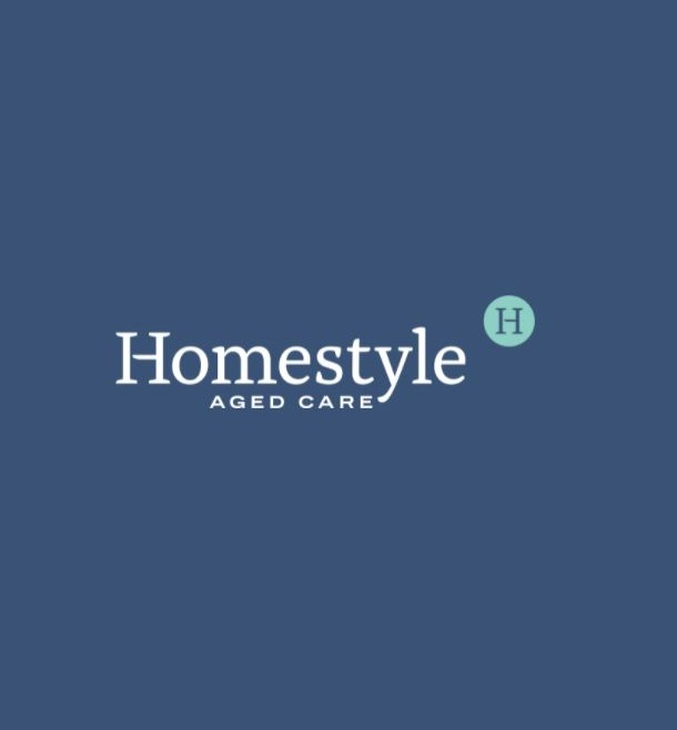 official business logo of Homestyle Aged Care Belmont Grange