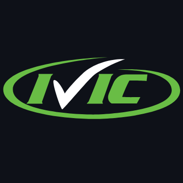 official business logo of Independent Vehicle Integrity Centre