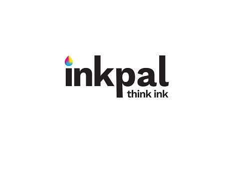official business logo of Inkpal