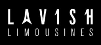 official business logo of Lavish Limousines