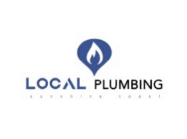 official business logo of Local Plumbing Sunshine Coast