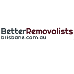 official business logo of Local Removalists Brisbane