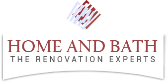official business logo of M&S Home and Bathroom Improvement