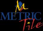 official business logo of Metric Tile Co Pty Ltd