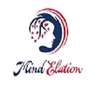 official business logo of Mind Elation