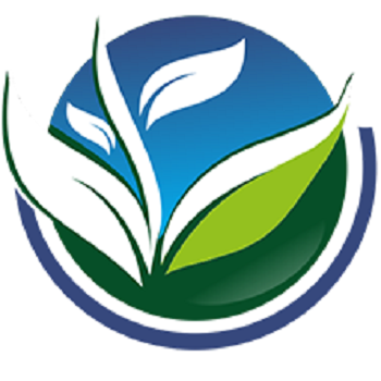 official business logo of My Natural Health Australia