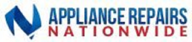 official business logo of Nationwide Appliance Repairs