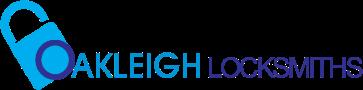 official business logo of Oakleigh Locksmiths