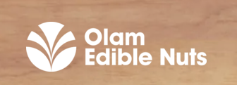 official business logo of Olam Orchards Australia Pty Ltd