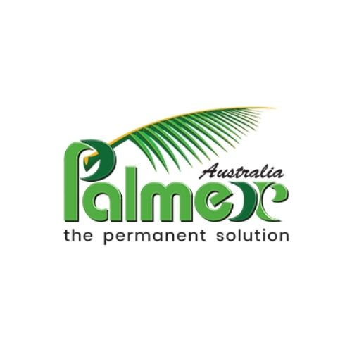 official business logo of Palmex Australia