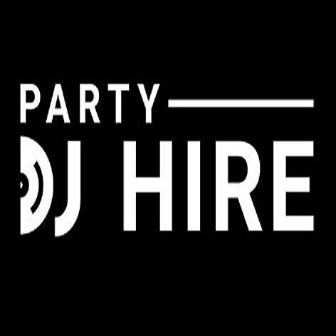 official business logo of Party DJ Lessons Melbourne