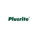 official business logo of Plusrite Australia pty ltd