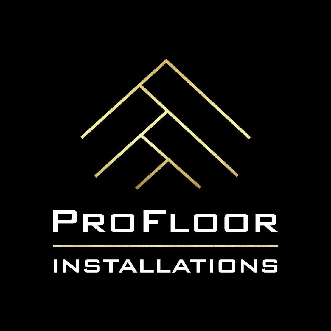 official business logo of ProFloor Installations