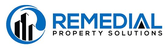official business logo of Remedial Property Solutions