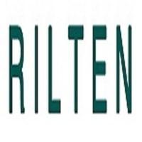 official business logo of Rilten Kennels