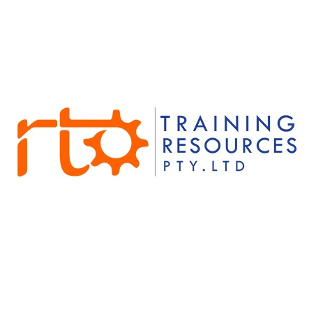 official business logo of RTO Training Resources