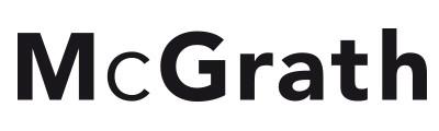 official business logo of Sean Egan