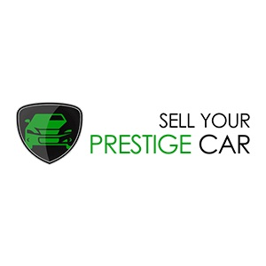 official business logo of Sell Your Prestige Car