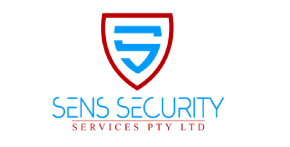 official business logo of Sens Security Services Pty Ltd