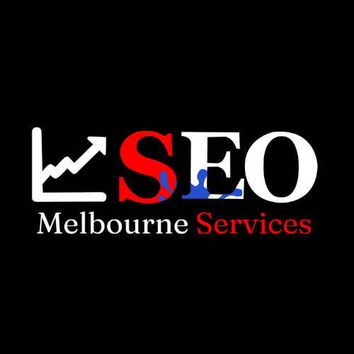 official business logo of SEO Melbourne Services