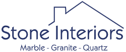 official business logo of Stone Interiors