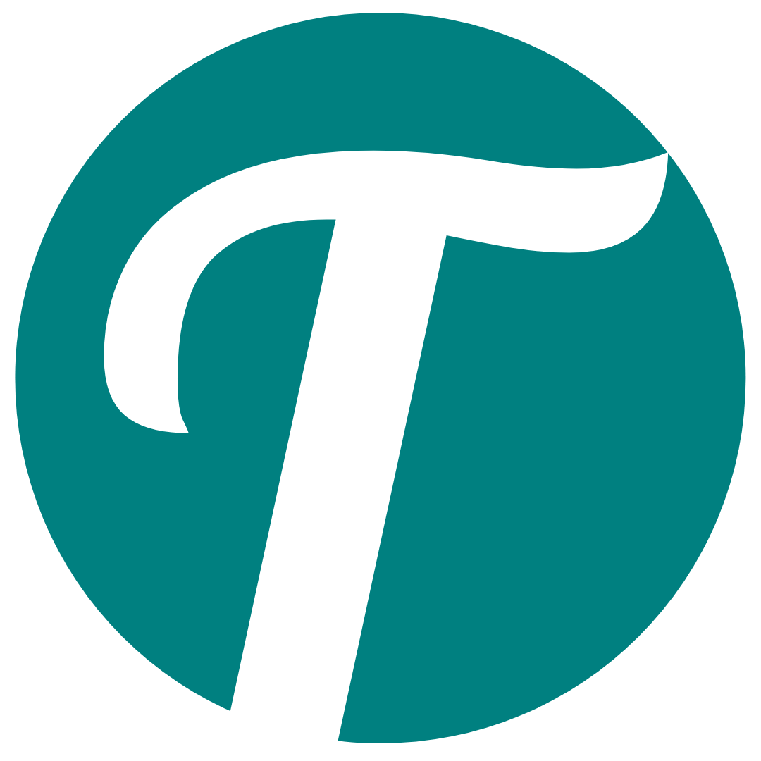 official business logo of Tasty Content