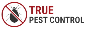official business logo of True Rodent Control Brisbane