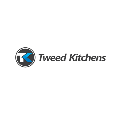 official business logo of Tweed Kitchens