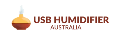 official business logo of USB Humidifiers Australia