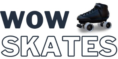 official business logo of WowSkates